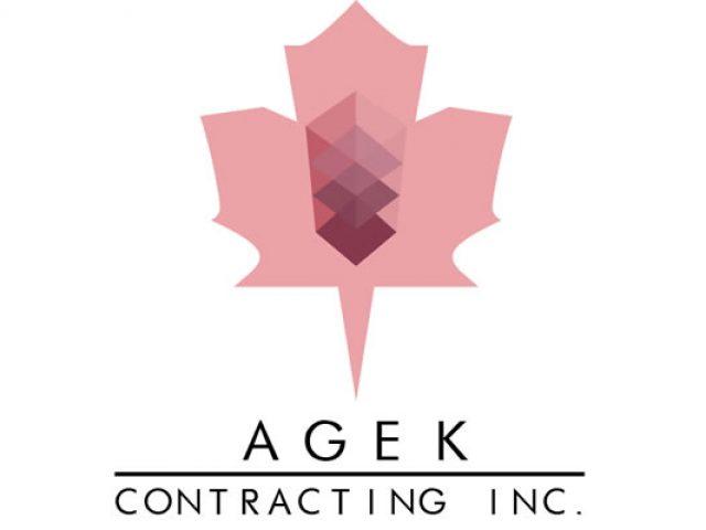 AGEK Contracting