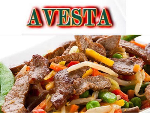 Avesta Restaurant
