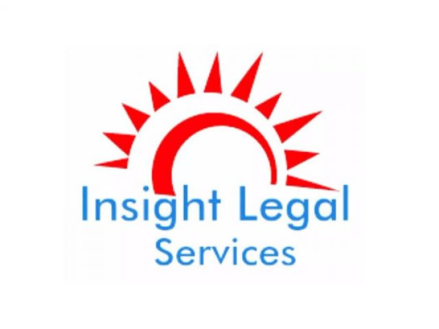 Insight Legal Services