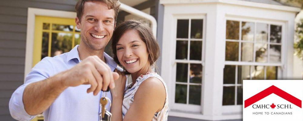 Kanada 2019 Federal Bütçesi İçinde İlk Evini Alacaklara Getirilmesi Önerilen Kolaylıklar
