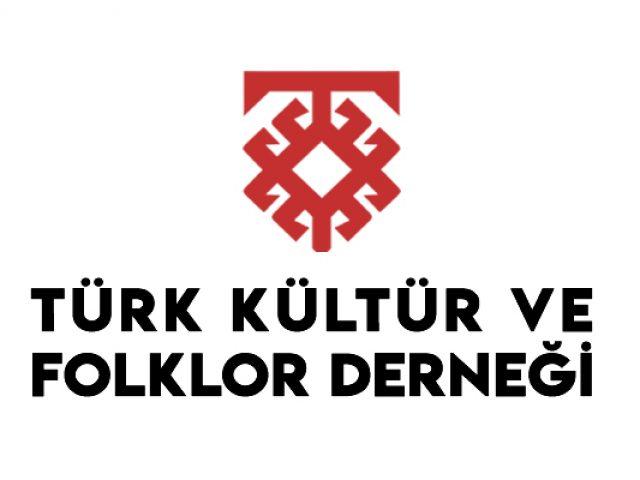 TürK Kültür ve Folklor Derneği