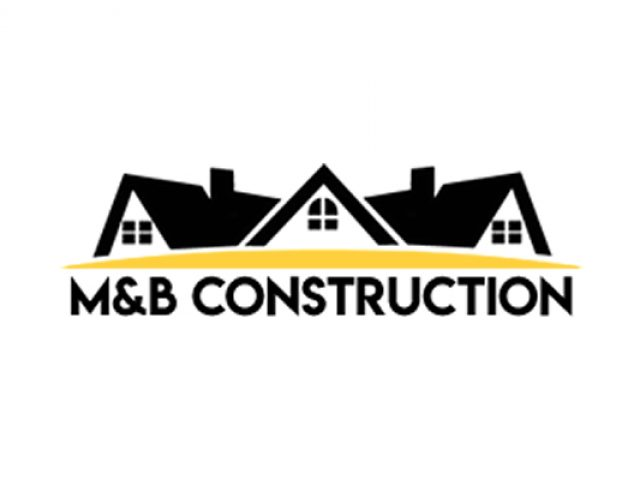 M&B Construction