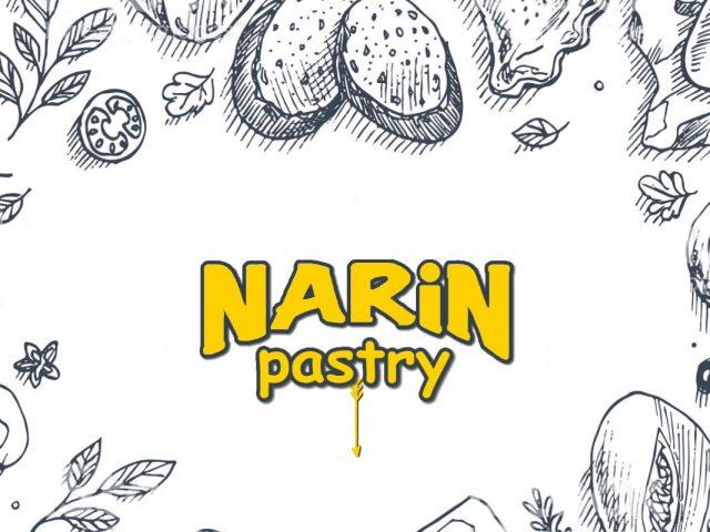 Narin Pastanesi