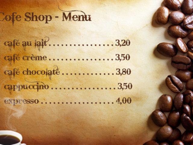 Cafe Replika