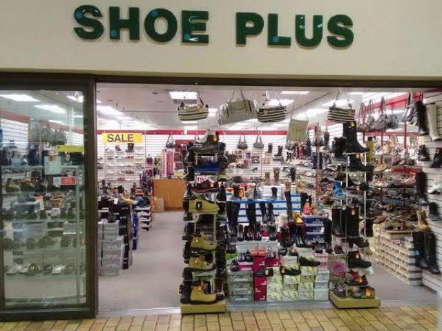 Shoe Plus Ayakkabı