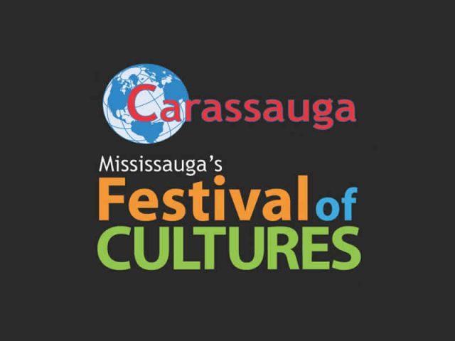 Carassauga Festivali