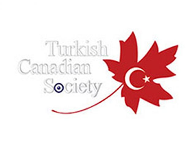 Turkish Canadian Society of Vancover