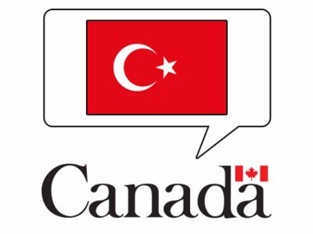 Turkish Interpreter in London Ontario – Freelance