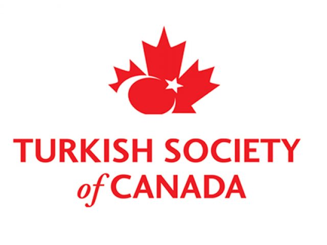 Turkish Society of Canada Toronto