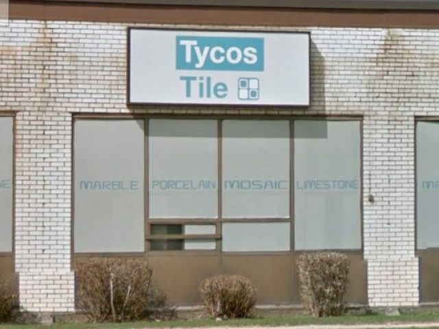 Tycos Tile